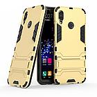 Чехол противоударный Transformer для Samsung A20 (6 цветов), фото 4