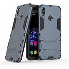 Чехол противоударный Transformer для Samsung A20 (6 цветов), фото 5