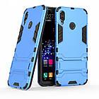 Чехол противоударный Transformer для Samsung A20 (6 цветов), фото 6