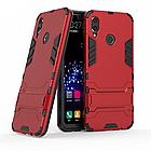 Чехол противоударный Transformer для Samsung A20 (6 цветов), фото 7