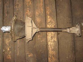 Піввісь палиця піввісь в зборі Запорожець ЗАЗ 968 №2