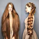 Как улучшить состояние волос летом? 15 советов.
