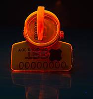 Пломба Турбион роторная, фото 1