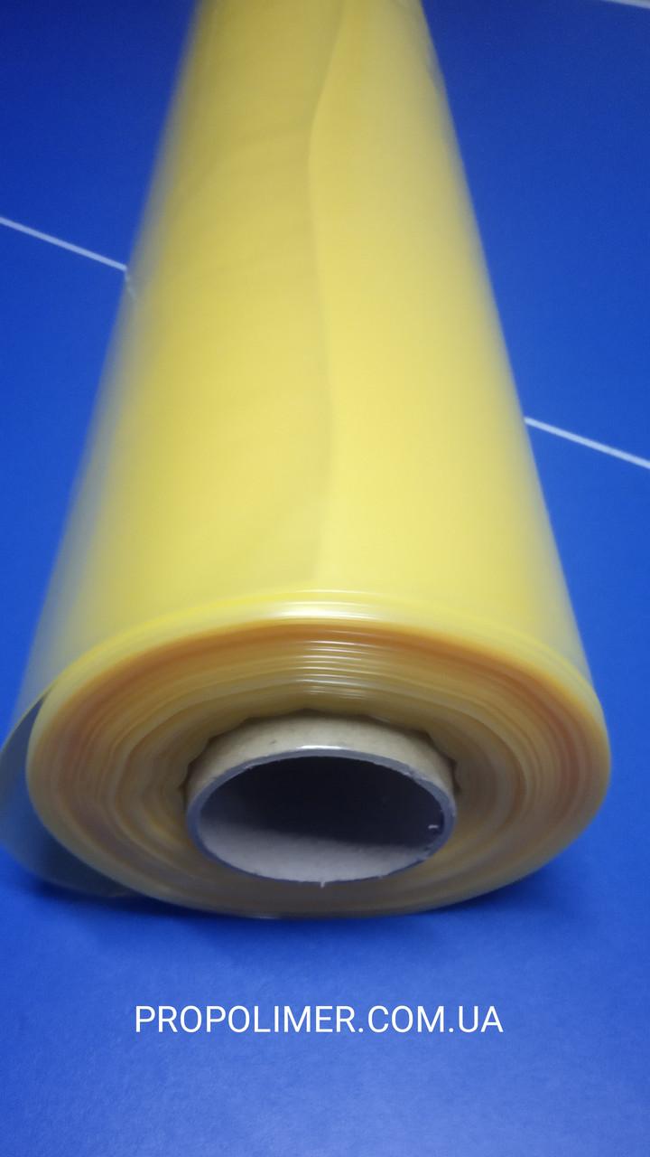 Тепличная пленка УФ-стабилизированная 100 мкм