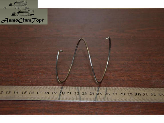 Пружинка синхрона, фото 2