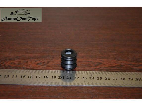 Пильовики напрямних супорта ВАЗ 2108, 2109, 21099 БРТ, фото 2