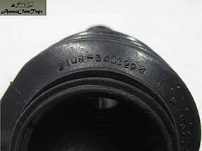 Пыльник рулевой рейки ВАЗ 2108, 2109, 21099 БРТ, фото 3