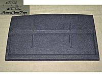 Полка багажника ВАЗ 2108, Сызрань;