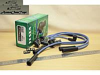 Провода зажигания ВАЗ 2108, 2109, 21099, Т135-Н, Провода высоковольтные Tesla, Т135-Н; (комплект)