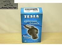 Провода зажигания ВАЗ 2108, 2109, 21099-2110 инжектор, Т395-S, Tesla, Провода высоковольтные Т395-S; (комплект)
