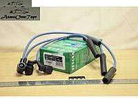 Провода зажигания  ВАЗ 2108, 2109, 21099-2110 инжектор, Т684-Н, Провода высоковольтные Tesla, Т684-Н; (комплект)