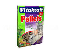 Корм для шиншилл Vitakraft Pellets (Витакрафт пеллетс) 1 кг