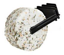 Соляной камень для грызунов с травами Trixie (трикси), 95г