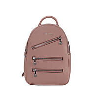 Женский рюкзак FORSTMANN F-P117DP Розовый