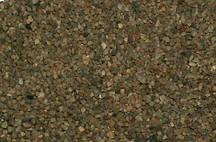 Грунт Hagen мелкий 1.5-2.5 мм, 25 кг