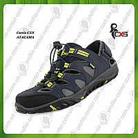 7fff7ef811c742 Взуття робоче в Украине. Сравнить цены, купить потребительские ...