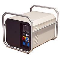 Мобильное устройство для хранения электрической энергии SaveBox S