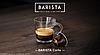 Кофе в капсулах Nespresso BARISTA Corto Limited Edition 10 (тубус 10 шт.), Швейцария (Неспрессо оригинал), фото 4