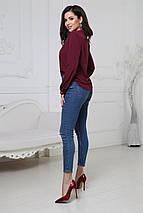 "Женская блузка""Камилла"", фото 3"