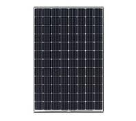 Сонячна батарея Panasonic VBHN325SJ47 (325W HIT)