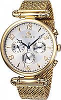Годинник жіночий Bigotti BGT0162-3
