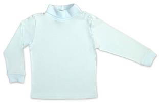 Детские брюки для девочки Одежда для девочек 0-2 BRUMS Италия 133BEBH003