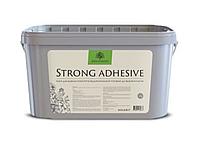 Клей для тяжелых покрытий Kolorit Strong Adhesive 5л