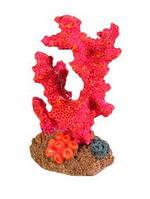 Декорация для  аквариума Trixie Коралл  7 см (12 шт)