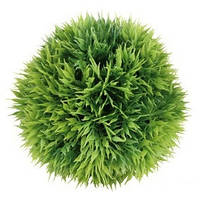Растение для аквариума Trixie, 13 см
