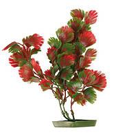 Растение для аквариума Trixie 8967,  17 см