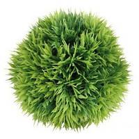 Растение для аквариума Trixie, 9 см