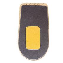 Підп ¢ яточник коррегирующий 10,15,20 мм арт.848р.35-46, фото 3