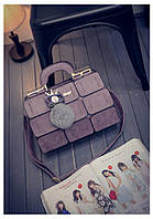 Сумка женская Vogue Purple