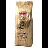 Молотый кофе Gemini Crema 250 гр