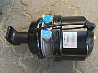 Енергоакумулятор Mercedes 1117-1524