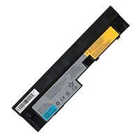 Аккумулятор к ноутбуку Lenovo L09S6Y14 10.8V 4400mAh