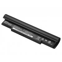 Аккумулятор к ноутбуку Samsung PB6NC6W/PB8NC6B 10.8V 4400mAh Black