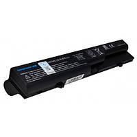 Аккумулятор к ноутбуку HP 4320S PH06 10.8V 6600mAh