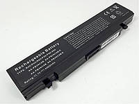 Аккумулятор к ноутбуку Samsung PB2NC6B 10.8V 4400mAh