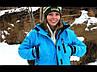 Костюм зимний женский Norfin SNOWFLAKE 529004-XL, фото 3