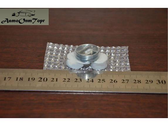 Ремонтный комплект  дверных личинок ВАЗ 2108, 2109, 21099, фото 2