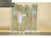 Ремонтный комплект задних тормозных колодок ВАЗ 2108, 2109, 21099