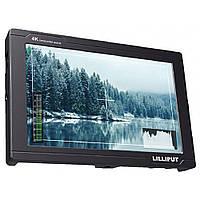 Накамерный монитор Lilliput FS7