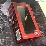 Мобильный телефон Rover R1 black 5000мАч 32 GB, фото 7