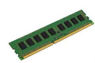 Оперативная память Kingston DDR3L 4GB 1600MHz KVR16LN11/4