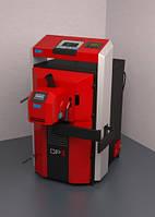 Комбинированный котел Attack DPX Combi Pellet 25