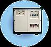 Трехфазное устройство для хранения энергии SaveBox L