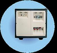 Трехфазное устройство для хранения энергии SaveBox L, фото 1