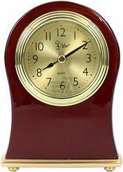 Годинник JIBO