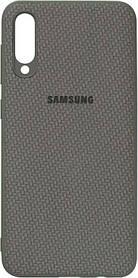 Накладка SA A505/A307 gray Plexus
